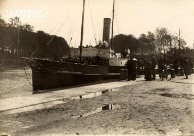 Port de Caen016