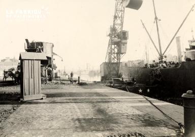 Port de Caen018