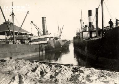 Port de Caen019