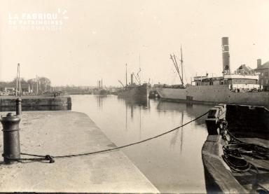 Port de Caen020