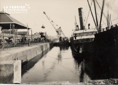 Port de Caen021