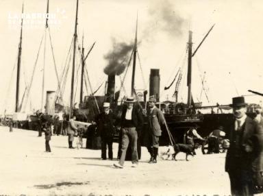 Port de Caen002