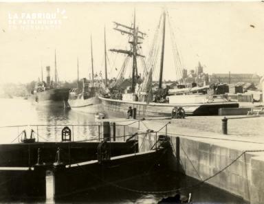 Port de Caen003