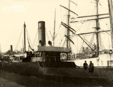Port de Caen004