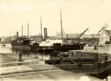 Port de Caen005
