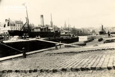 Port de Caen007