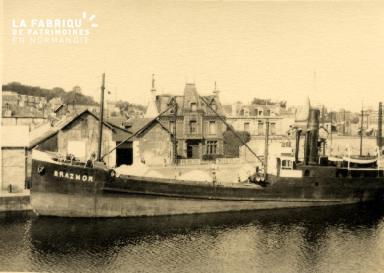 Port de Caen008