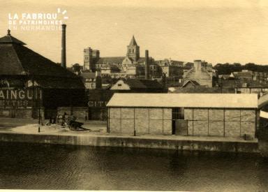 Port de Caen009