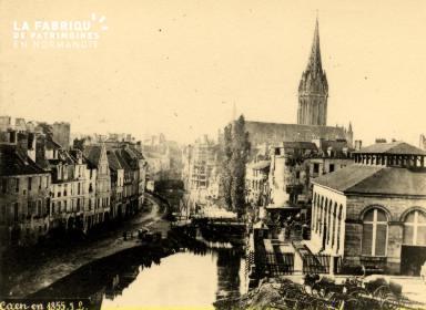 Port de Caen010