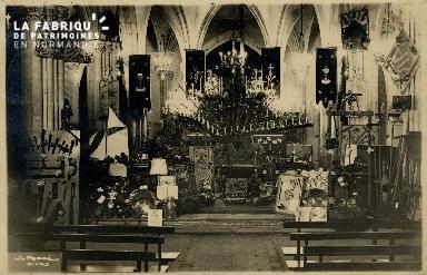 Fête du travail, novembre 1937