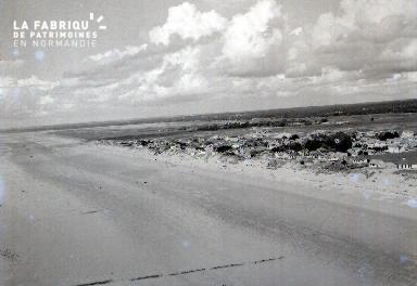 Saint Pair C La plage 10
