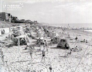 Saint Pair C La plage 3