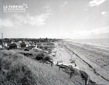Saint Pair C La plage 9