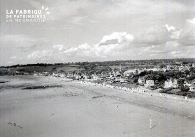 Saint Pair D La plage