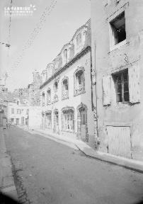 B005 Normandy Chaumière 2