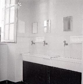 B008 Granville caserne 11