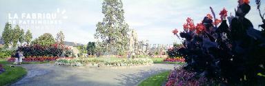 B008 Granville panoramique 5