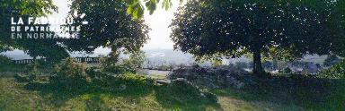 B008 Granville panoramique 6