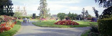 B008 Granville panoramique 7