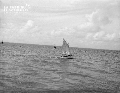 B009 Granville bateau 3