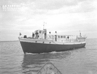 B009 l'Albatros 2