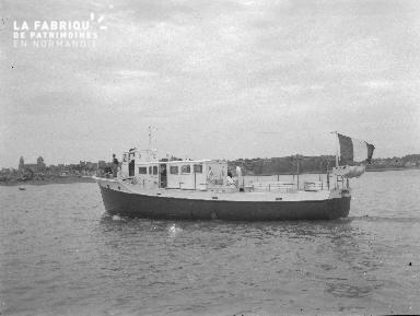 B009 l'Albatros 3