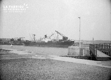 B009 Granville le port 5