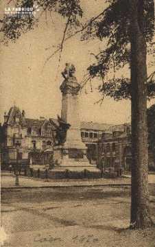 cl 01 203 Caen 1870