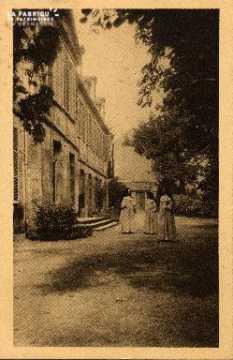 cl 03 106 Caen Notre Dame-de-Charité