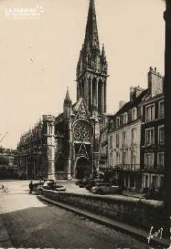 Cl 04 010 Caen