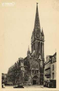 Cl 04 016 Caen