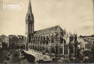 Cl 04 062 Caen
