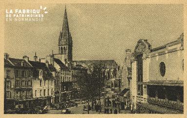 Cl 04 121 Caen