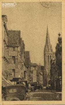 Cl 04 228 Caen