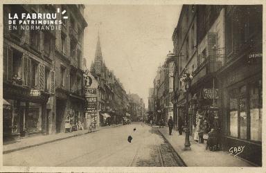 Cl 04 254 Caen