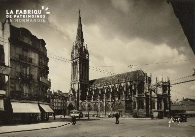 Cl 04 262 Caen