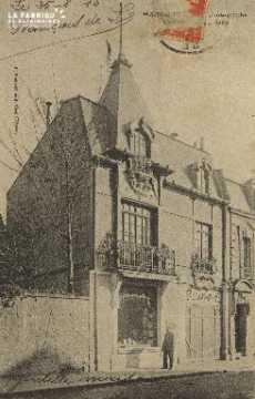 Cl 05 183 Caen