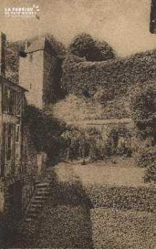 Cl 06 013 Caen-50 rue de géôle