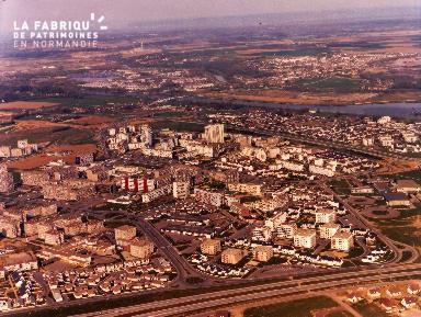 Hérouville 1967 001