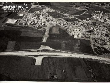 Hérouville 1967 002
