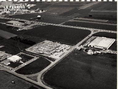 Hérouville 1967 003