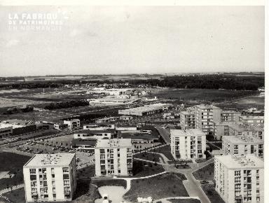 Hérouville 1967 004