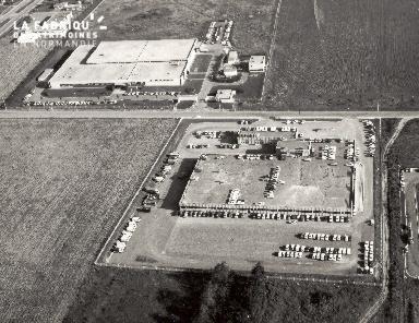 Hérouville 1967 005