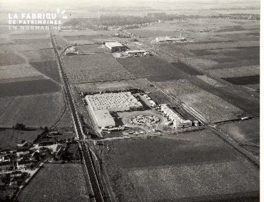 Hérouville 1967 008
