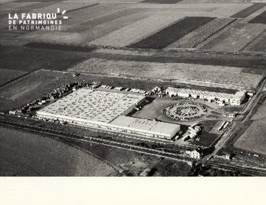Hérouville 1967 009