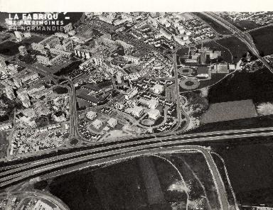 Hérouville 1967 012