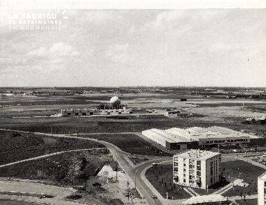 Hérouville 1967 014