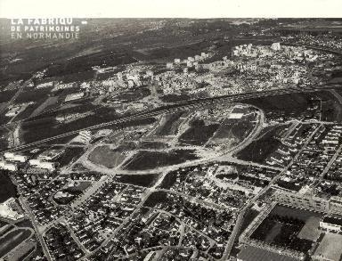 Hérouville 1967 015