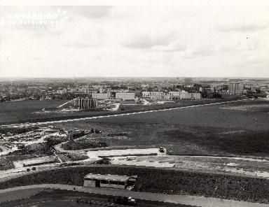 Hérouville 1967 016