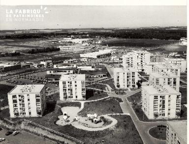 Hérouville 1967 017